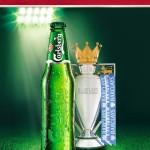 Carlsberg Set To Bring BPL Trophy to Malaysia…