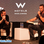 International Music Summit Asia Pacific [HIGHLIGHTS]