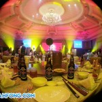 RM1mil pure gold up for grabs – TIGER BEER CNY 2015
