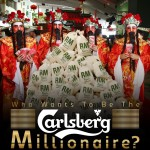 Want to Be a Millionaire ?