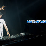 TWP – The White Party presents Afrojack