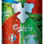 Carlsberg Drums Up UEFA EURO 2016™ Anticipation with Exciting Fan Activities