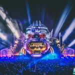 MAYA Music Festival 2017 Final Lineup