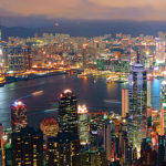 [CONTEST] Win a Trip to Hong Kong