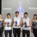 Hennessy V.S.O.P Privilège Collection 7 Launch Party
