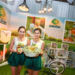Somersby Elderflower Lime Launch Party