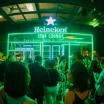 Heineken launches 4 Limited Edition Collectable Bottles & Cans this August
