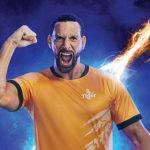 Win RM10,000 & Meet The Legendary Rio Ferdinand !