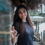 Goa by Sapna Anand @ The Ascott Kuala Lumpur