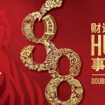 'Double the Huat' this Chinese New Year with Tiger Beer