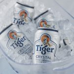Beat the Heat with Tiger Crystal